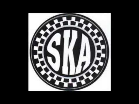 Baixar ska vs reggae mix (cesar dj 2013)vol.1