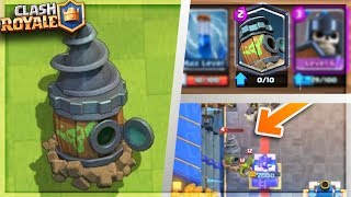 OMG! Gameplay of NEW
