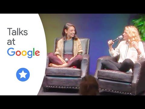 Mila Kunis & Kate McKinnon: