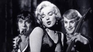 The A-List: Some Like It Hot Review