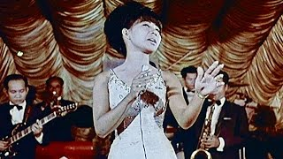 Pol Pot & The Khmer Rouge War on Music