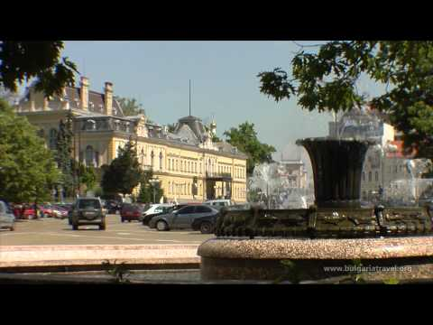 139 години София е столица на България