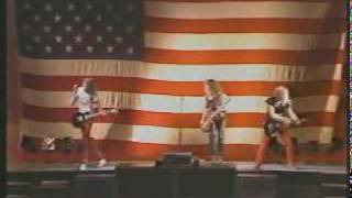 Night Ranger - Rock In America thumbnail