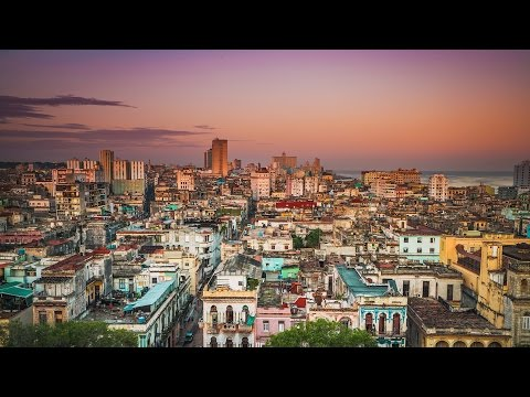 Cuba Travel Photography by Sony Artisan of Imagery Vivienne Gucwa