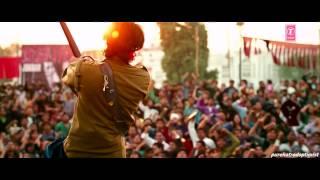 Sadda Haq  - Rockstar HD 1080p