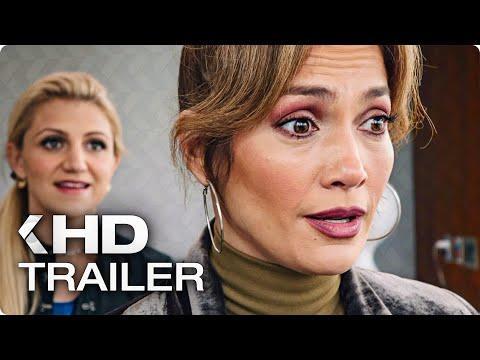 MANHATTAN QUEEN Clip & Trailer German Deutsch (2019) Exklusiv