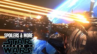 Star Wars Tickets | Watch Videos | John Williams - The