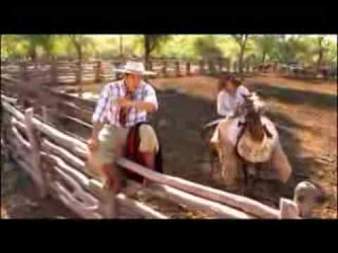 Dalmiro Cuellar   Chaco Sin Fronteras