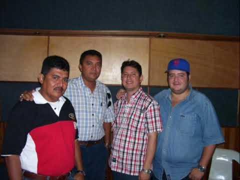 Jorge Guerrero y Copleros. Contrapunteo 2009