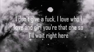 right-here-lyrics-lil-peep-horse-head-prod-nedarb.jpg