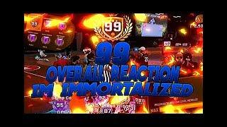nba 2k18 immortalized Videos - mp3toke