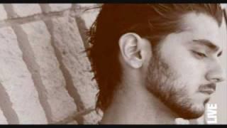 Erfan feat. Morvarid - Dobare - Dobareh - Lyrics - Download link ( new