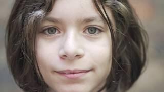 Calogero - On fait comme si (Lyrics Video)