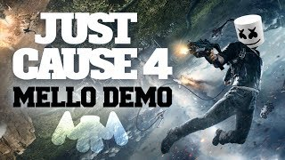 just-cause-4-gamescom-demo-gaming-with-marshmello.jpg