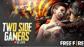 BOMB SQUAD IS BACK    RUSH GAMEPLAY    GARENA FREE FIRE