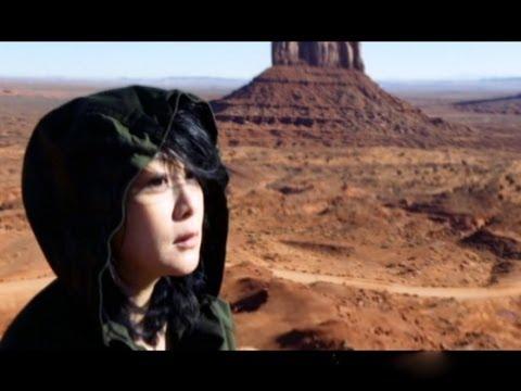 ::首播::Rene劉若英[跳車]MV官方完整版