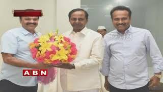 Inside on Latest Politics   (12-03-2019)   Full Episode   ABN Telugu   ABN Inside