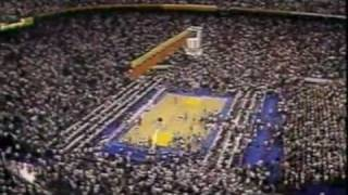 A Cut Above : 100 Seasons of Duke Basketball (1906-2005)
