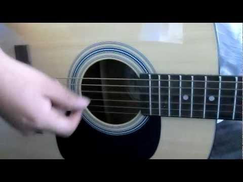 Alex Campos - El Sonido Del Silencio - Cover- Ricardo (mejor version)