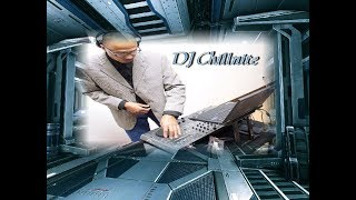 Barry White - Which Way Is Up (DJ Chillnite's ReVision)