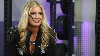 WWE Mae Young Classic Episode Three Recap: Toni Storm And Santana Garrett In Action
