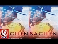 Sachin Tendulkar Announces Release Date Of Sachin : A Billion Dreams Movie