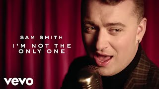 sam-smith-im-not-the-only-one.jpg