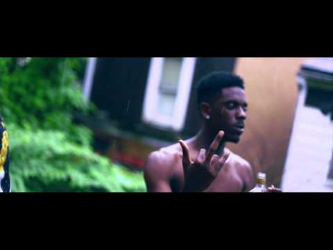 Jimmy Wopo - Walkn Bomb (stunna diss)