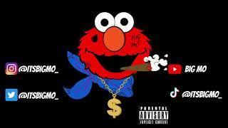 Elmo - Beatbox Disses Goofy And Teams Up With Mickey!!?? [@itsyvngmickey] [@itsbigmo]
