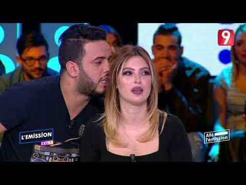 نجمة تونسية: اعطيني 5 ملاين ونعملك لي تحبو