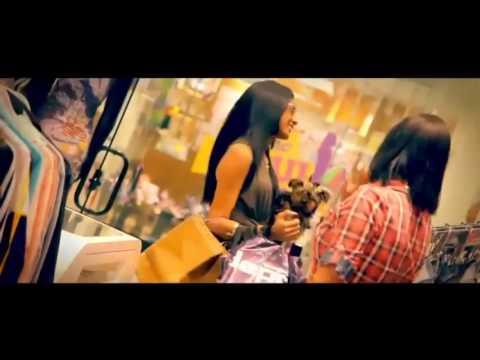 Baixar Mc Pocahontas - Mulher Do Poder ♪♫ Com a Letra (HD) Musica Nova 2012
