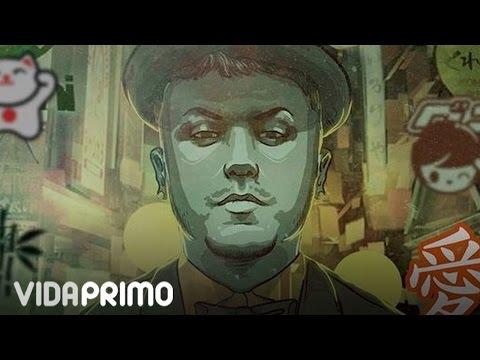 Jory Boy  - No Me Condenes ft. J Alvarez [Official Audio]