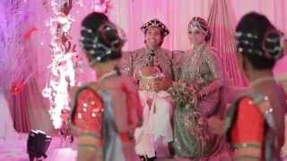 Best Sri Lankan style wedding dance by Shashilaa dance troupe at Udari and Sangeeth wedding