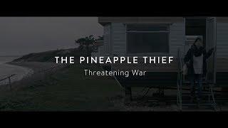 Threatening War