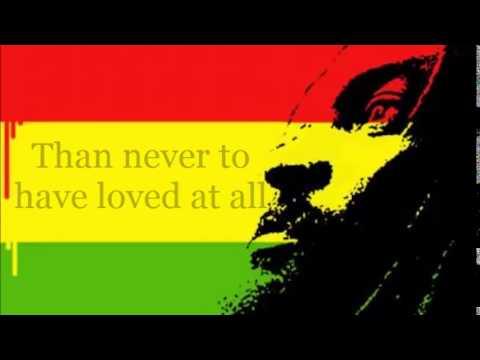 Baixar Lucky Dube - Romeo ( Reggae W/ Lyrics)