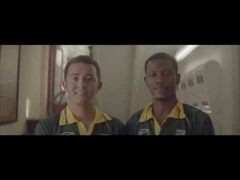 India vs South Africa - ICC Cricket World Cup 2015 TV Commercial