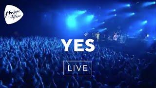 Yes - Awaken (Symphonic Live 2003)