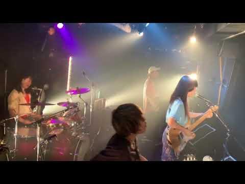 【テイクミー!】第36回「PERO TV」【ライブ全編初公開!】