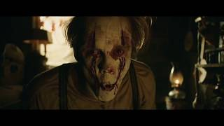 IT CHAPTER TWO - Missed You 30 - Get tickets