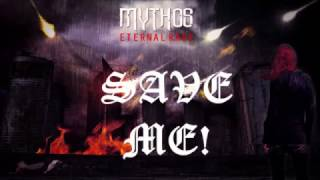 mythos-the-infernal-official-lyric-video.jpg