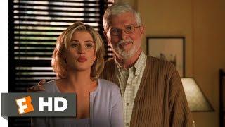 Big Daddy (3/8) Movie CLIP - Old Man Sid (1999) HD