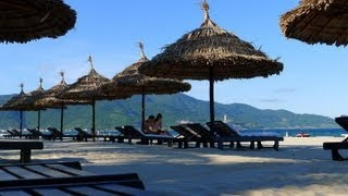 Danang, Vietnam Travel Guide - Getting around and places to visit (Da Nang, Vietnam)