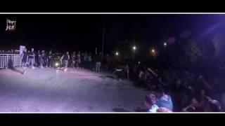 Θυτης - Τα Φράγκα Μου | Live @ 2nd New Art Festival (ΝΕΑ ΑΡΤΑΚΗ - ΧΑΛΚΙΔΑ)