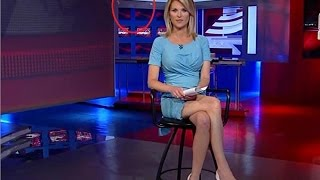 Juliet Huddy left Fox News after being at the network since 1998