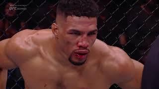 UFC 249 Free Fight  Tony Ferguson vs Kevin Lee