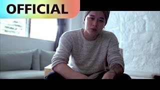 高爾宣 OSN -【Why You Gonna Lie】|Official MV