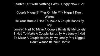 speaker-knockerz-lonely-lyrics.jpg