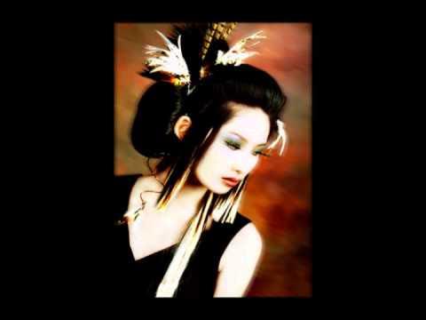 Basta\Guf - Samurai (Instrumental)/Баста\Гуф - Самурай (минус) [by Cheney Kane]