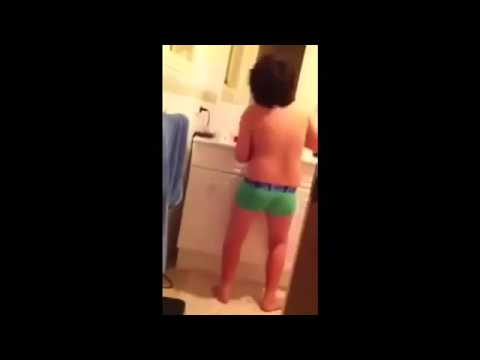 [MUST WATCH] 😂Kids get caught dancing/singing😂