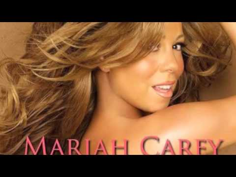 Imperfect - Mariah Carey (Full Song)